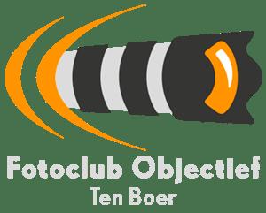 Fotoclub Objectief